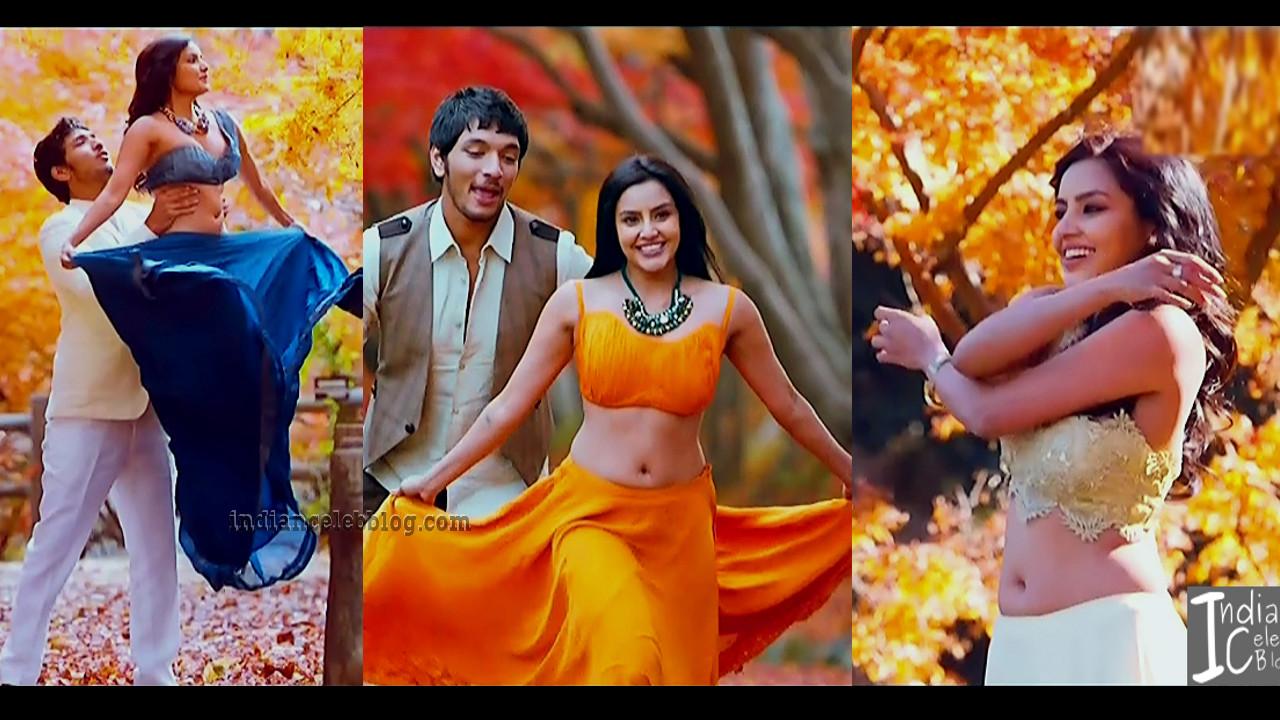 Priya anand Vai raja vai tamil movie S1 47 Thumb