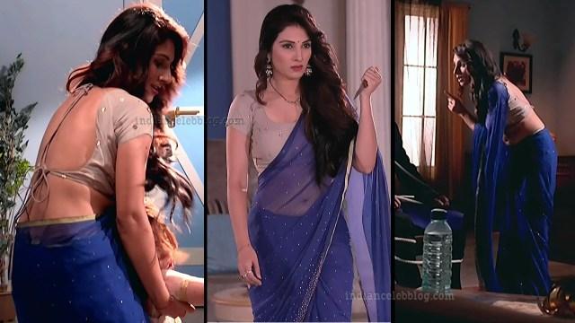 Tiya gandwani Shakti astitva serial S2 26 thumb
