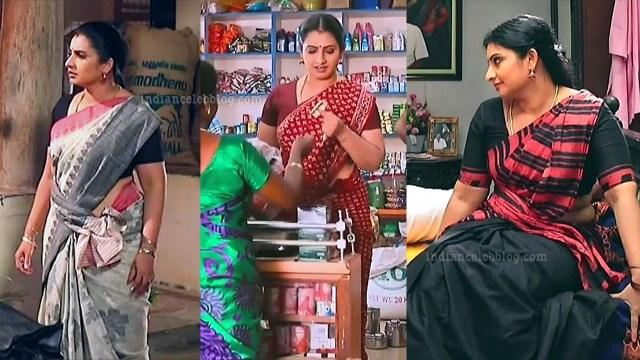 Sujitha tamil tv pandian stores S1 18 thumb