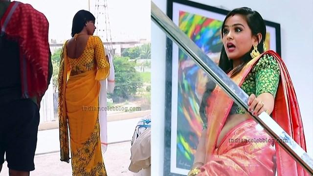 Kanmani manoharan sweety barathi kannamma S1 39 thumb