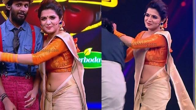 Divyadarshini tamil tv anchor EngittaMS1 24 thumb