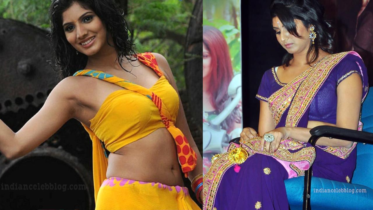 Joshna fernando South indian actress hot Stills and event pics.