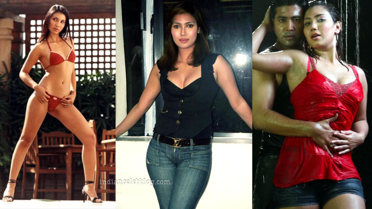 Nupur mehta indian actress hot glamorous stills pics gallery