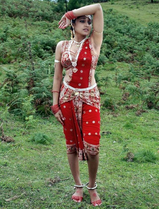 Sija Rose malayalam actress spicy photo gallery. - Indian ...