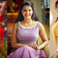 Malayalam actress Honey rose hot photos