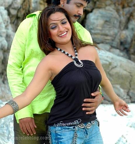Aditi agarwal south actress Lokame KS1 13 hot pics