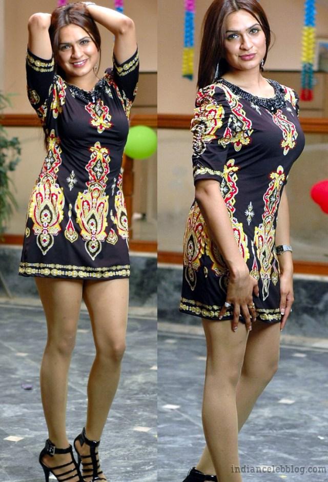 Aditi agarwal south actress Lokame KS1 26 hot pics