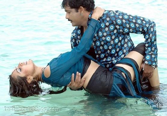 Aditi agarwal south actress Lokame KS1 7 hot pics