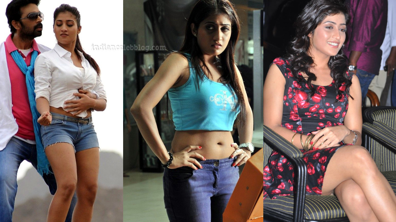 Anisha singh south indian actress spicy photo gallery