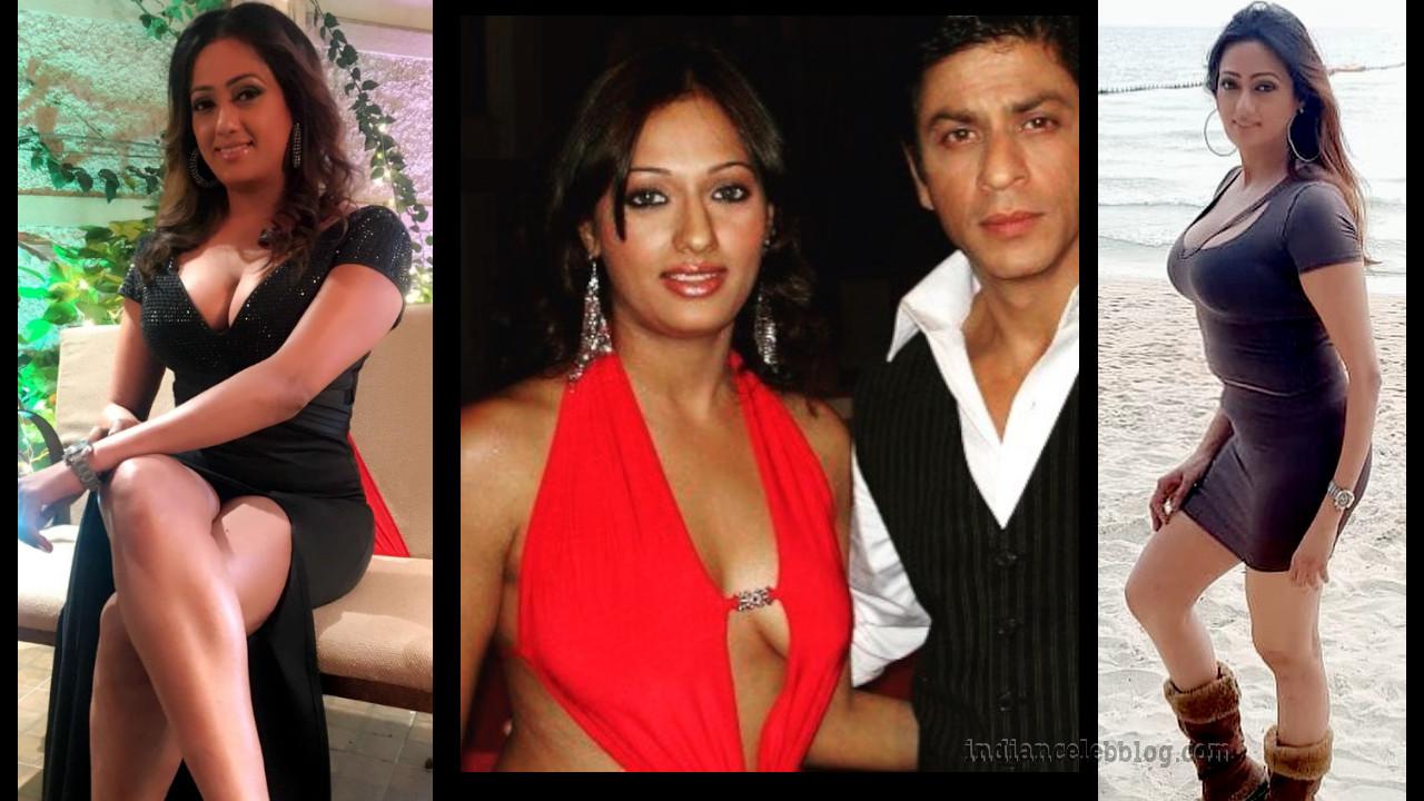 Brinda parekh bollywood actress sexy cleavage show photos