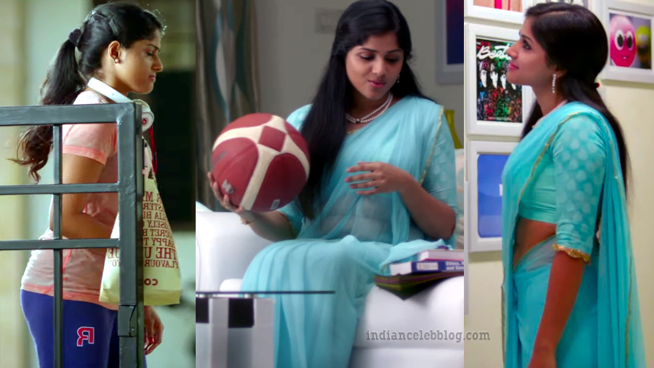 Chandini sreedharan malayalam actress hd movie caps