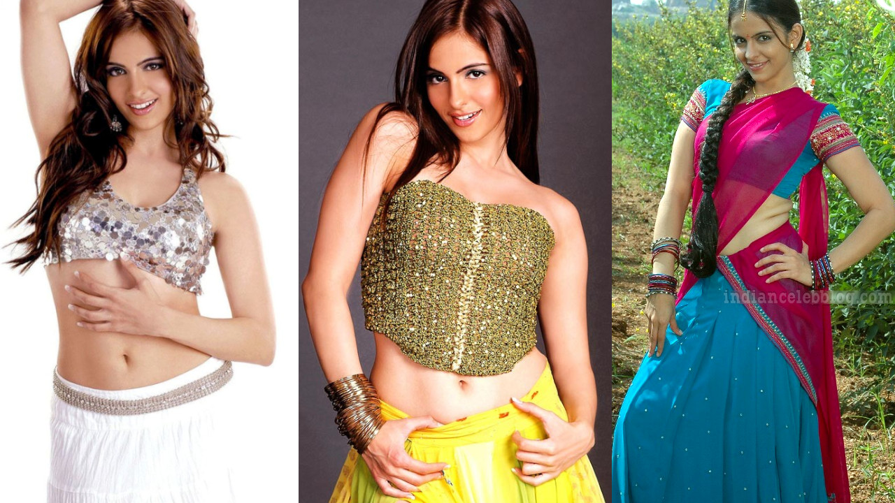 Jennifer kotwal kannda actress glamorous photos