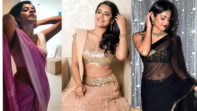 Riddhi kumar telugu actress CTS1 1 thumb