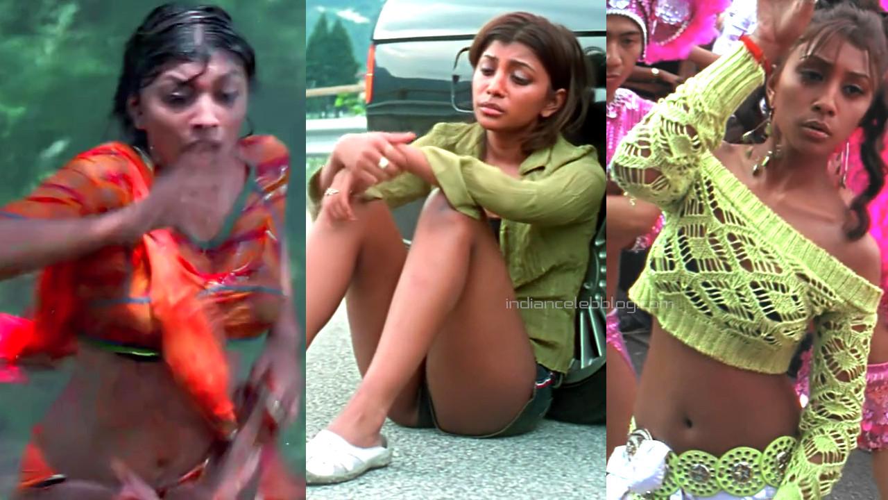 Deepal shaw bollywood actress hot movie hd caps