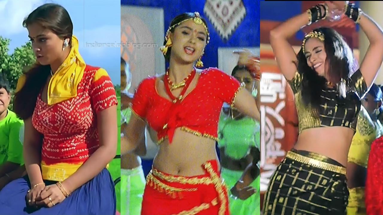 Simran kollywood actress hot telugu movie caps