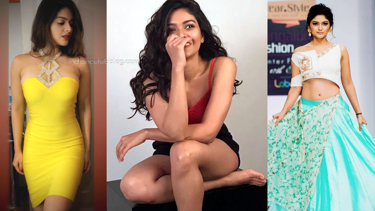 Vaibhavi shandilya kollywood actress hot photo gallery