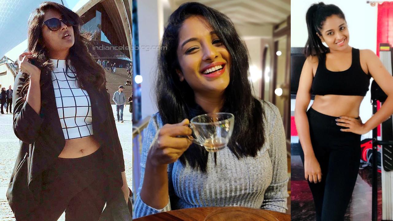Amita ranganath south indian actress hot photos