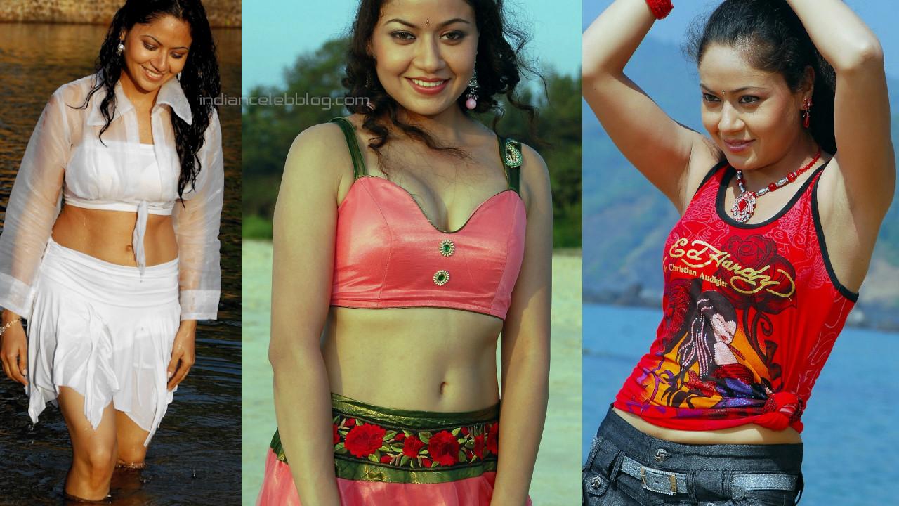 Anupoorva telugu jhalak movie actress hot photos stills