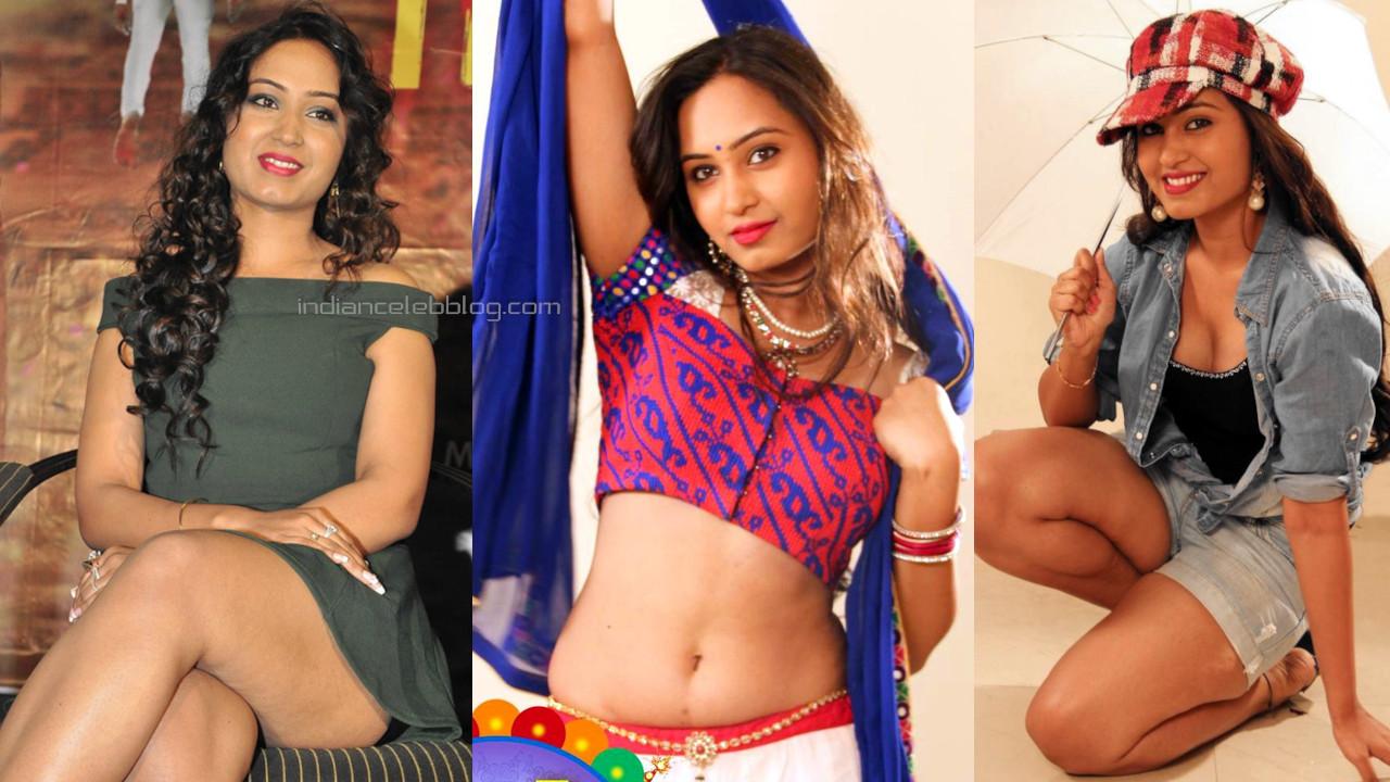 Vennela telugu veeri gummadi actress spicy stills photo gallery