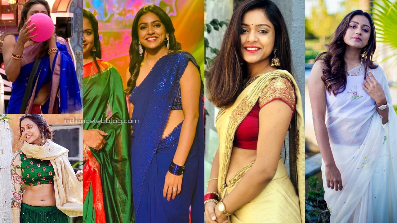 Vithika sheru telugu actress from bigg boss and social media hot pics