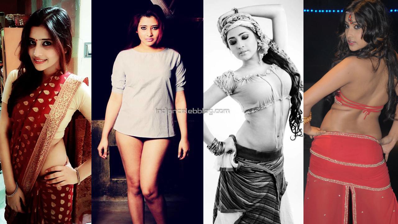 Divyayani chakravarthi bengali actress hot social media pics