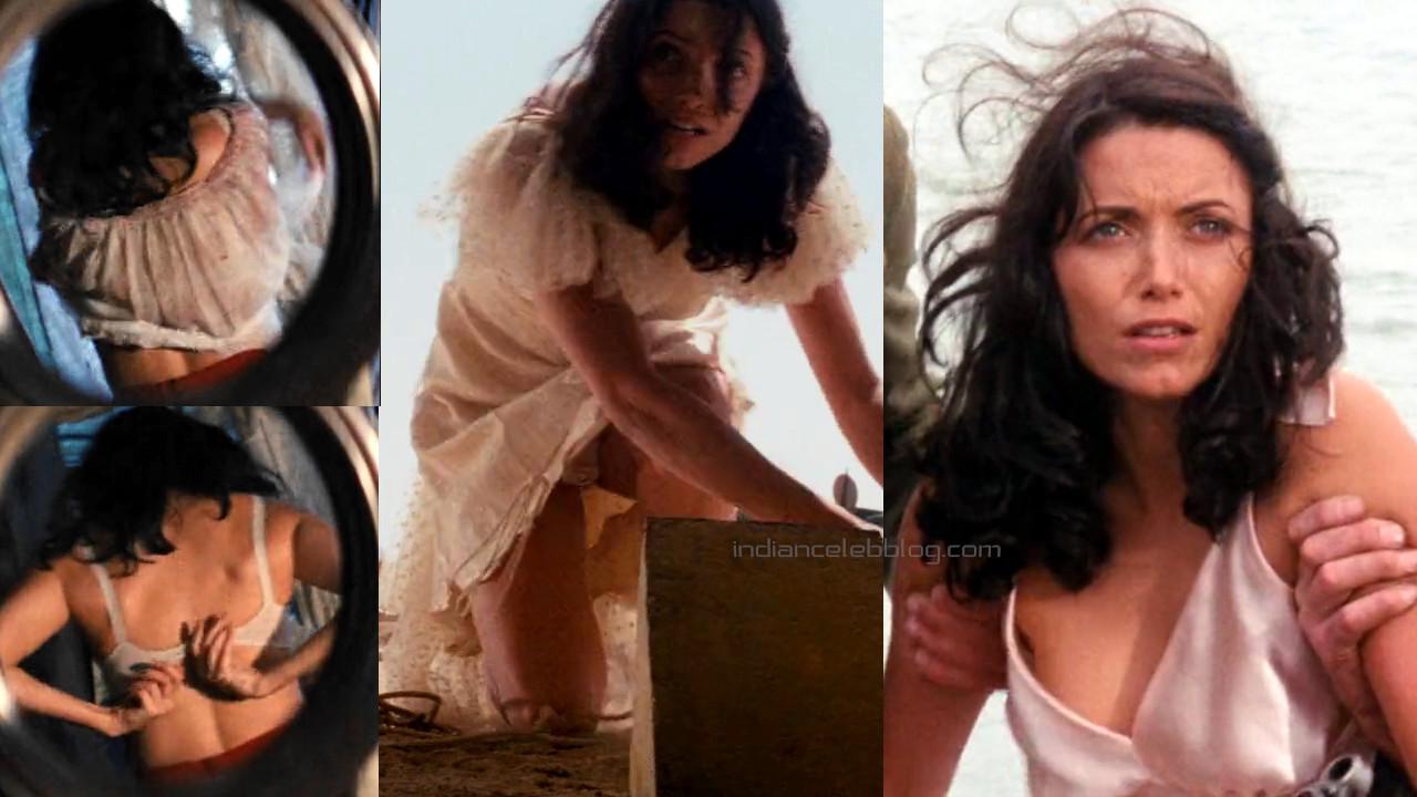 Karen allen hollywood actress hot photos hd screencaps