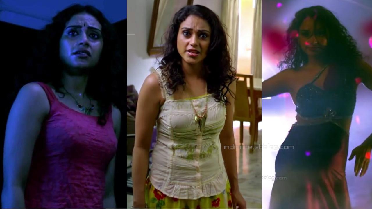 Rupa manjari kollywood actress hot sleeveless hd caps pics