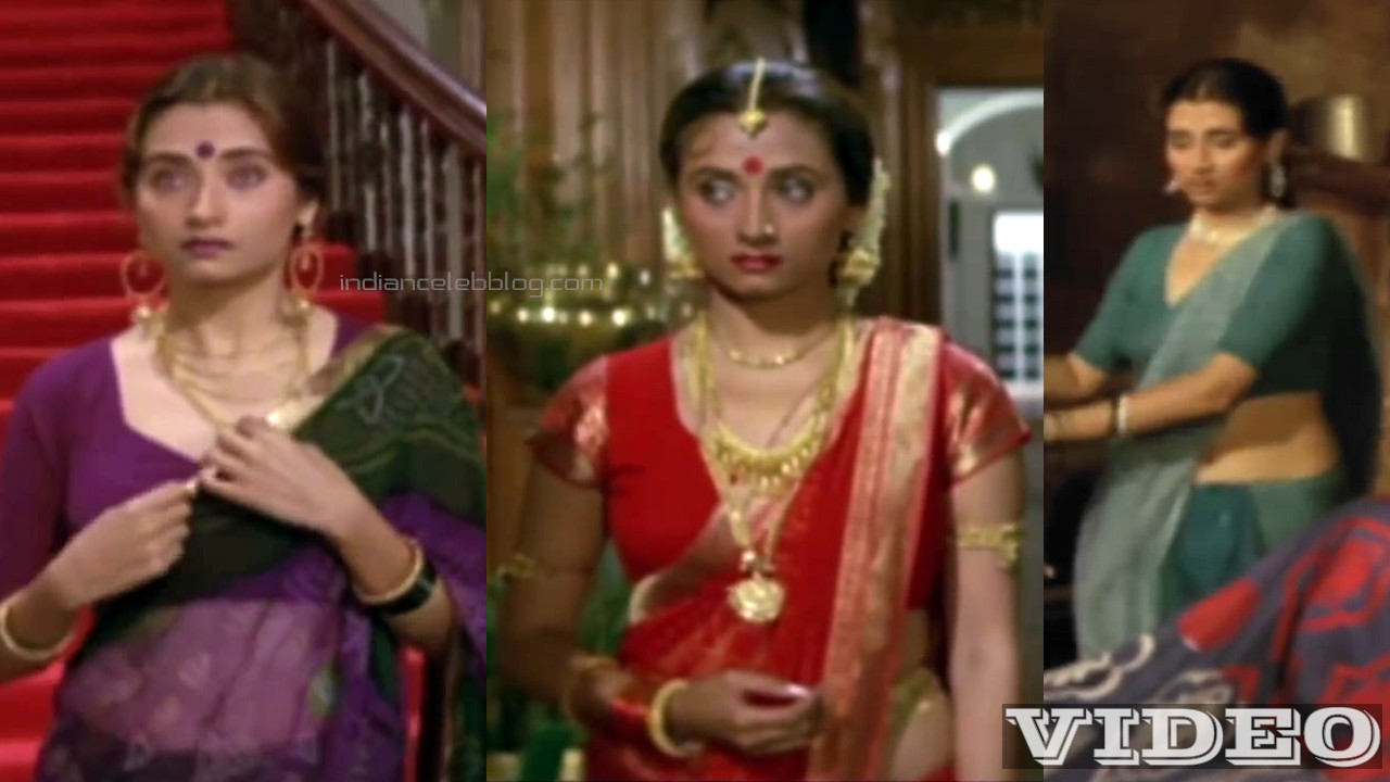Salma agha bollywood pakistani yesteryear actress hot saree Video mix