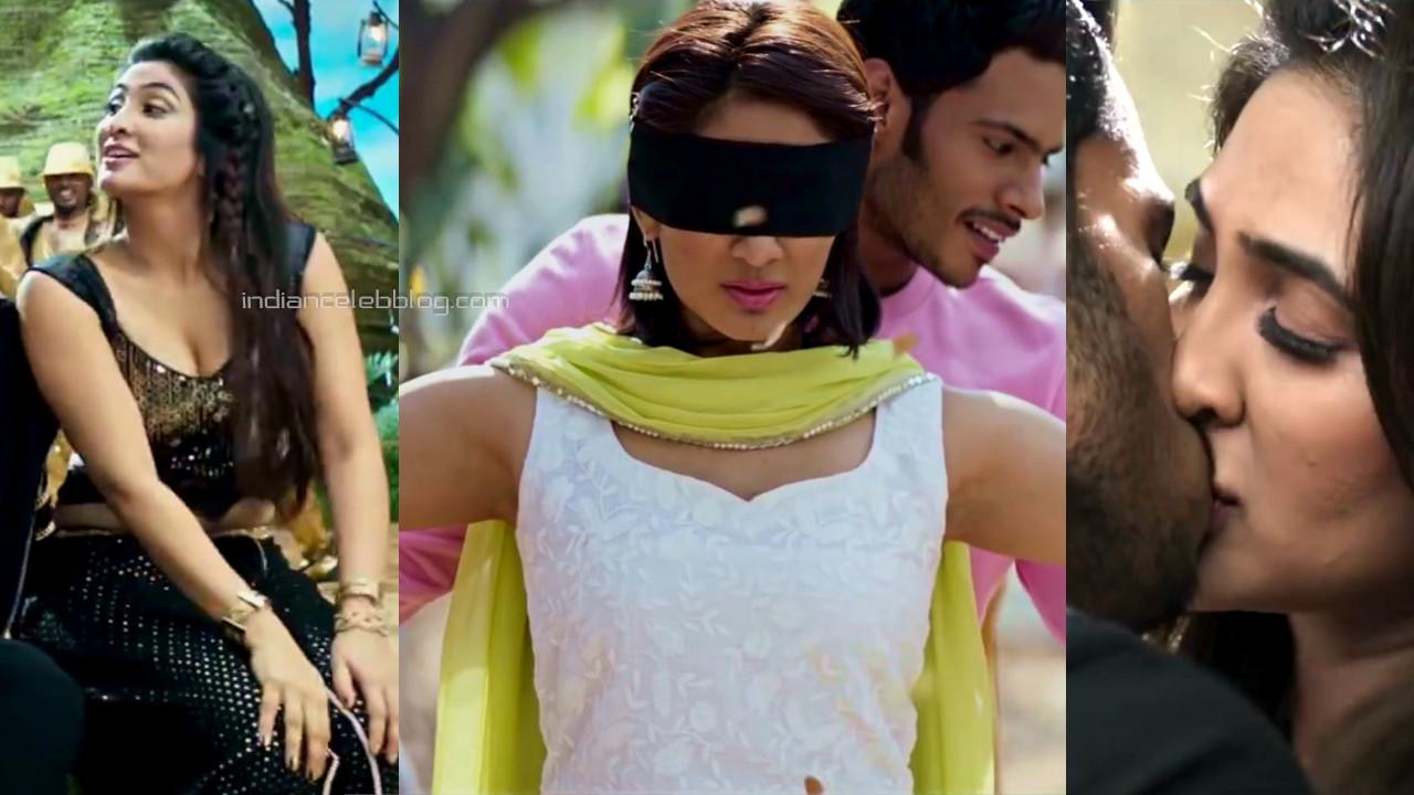 Deepti sati actress kannada movie hot photos captures