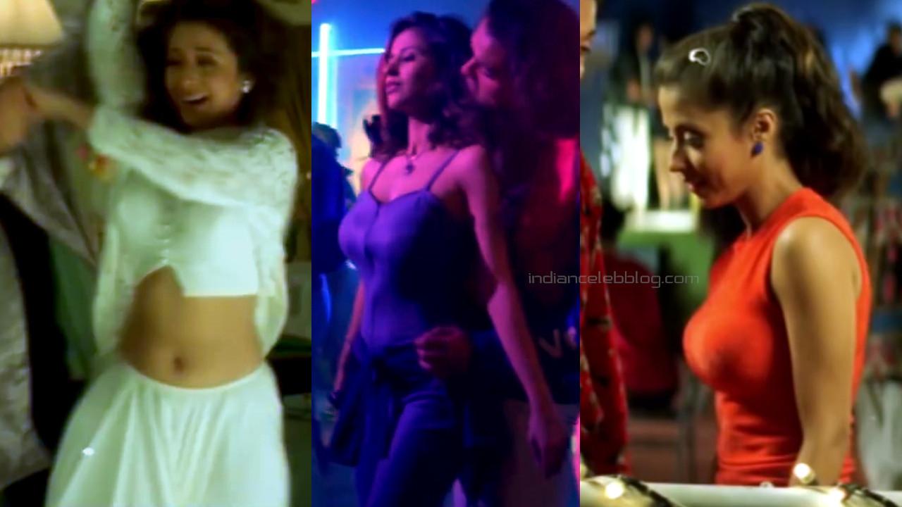Urmila matondkar dillagi bollywood movie hot stills hd captures