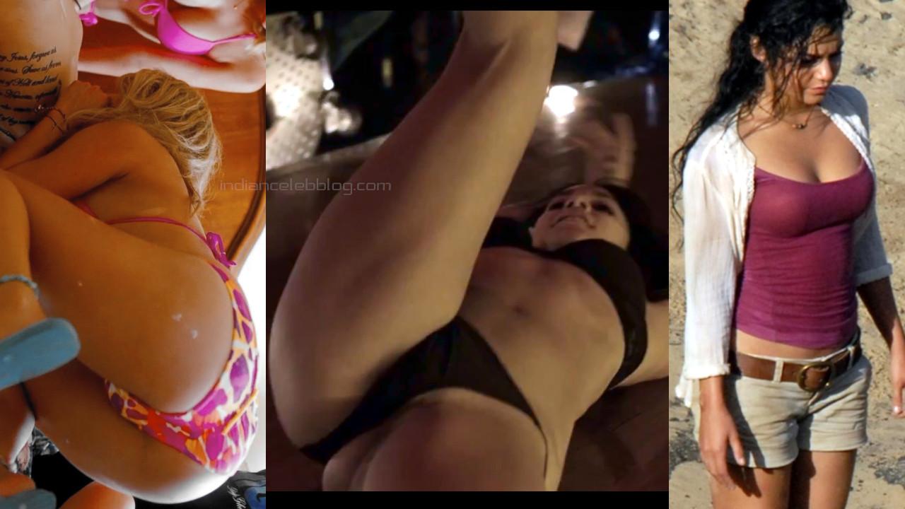 Vanessa hudgens hollywood sexy lingerie underwear scenes hd screencaps