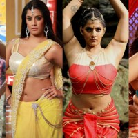 Varalaxmi sarathkumar kollywood sexy navel armpit show stills pics