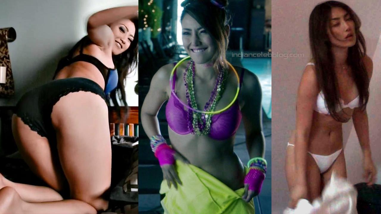 Chasty ballesteros sexy underwear panty scenes photos hd screencaps