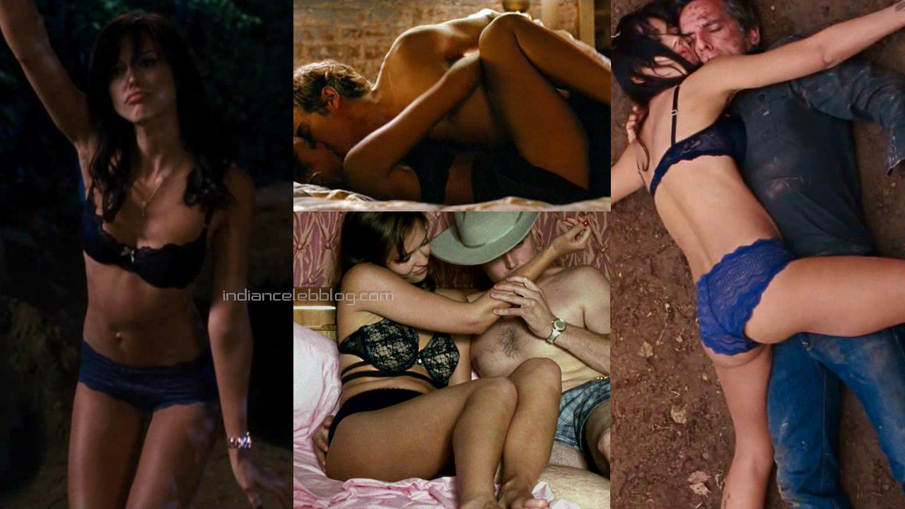 Jessica alba sexy underwear lingerie scenes photos hd screenshots