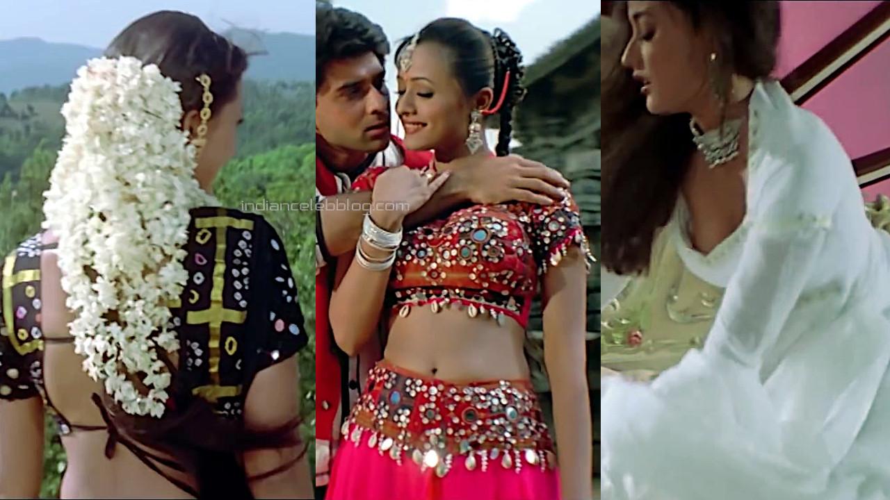 Namrata shirodkar bollywood actress hot pics hd movie caps