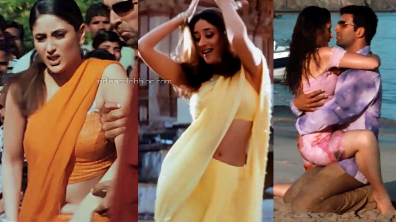 Kareena kapoor talaash hindi movie hot stills hd caps
