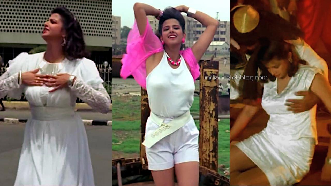 Richa sharma dutt bollywood Sadak chhap movie hot pics hd caps