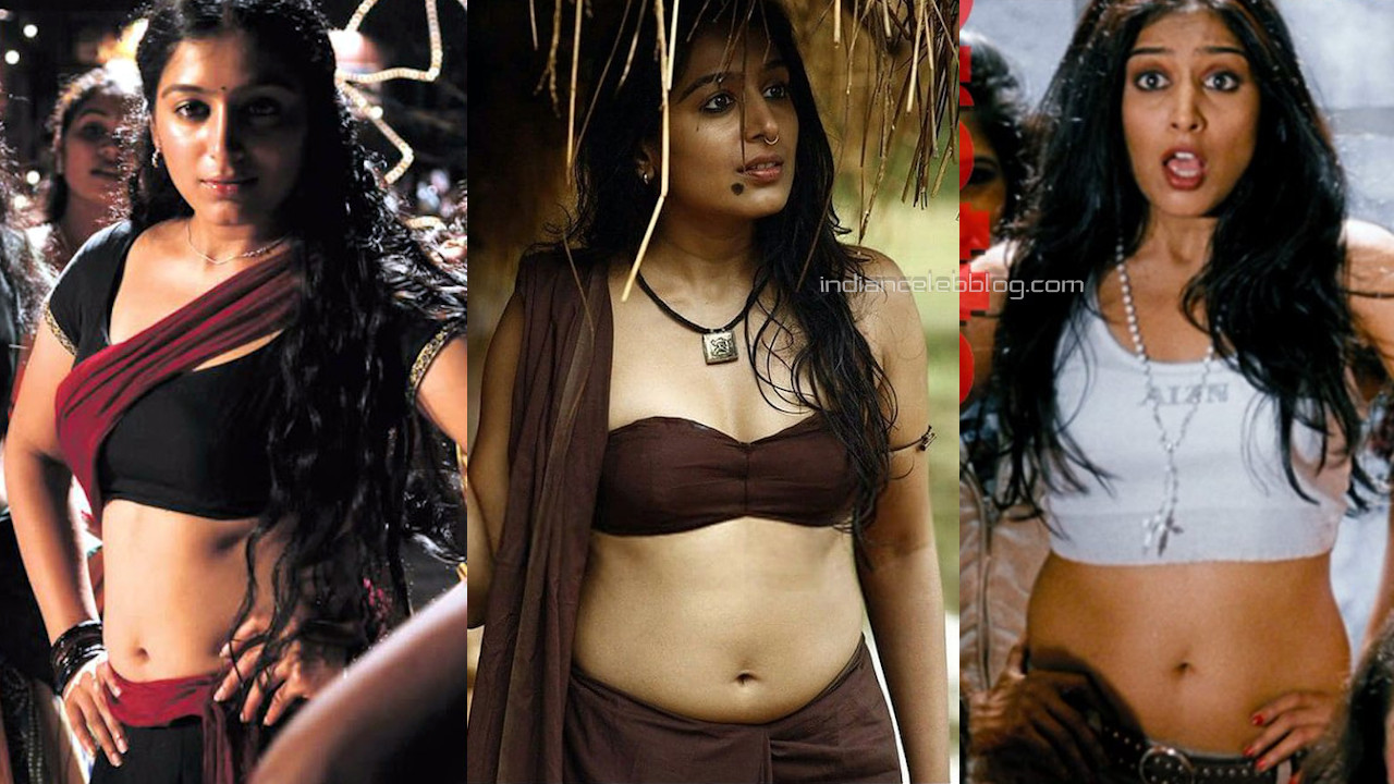 Padmapriya mallu actress hot navel show spicy photo gallery