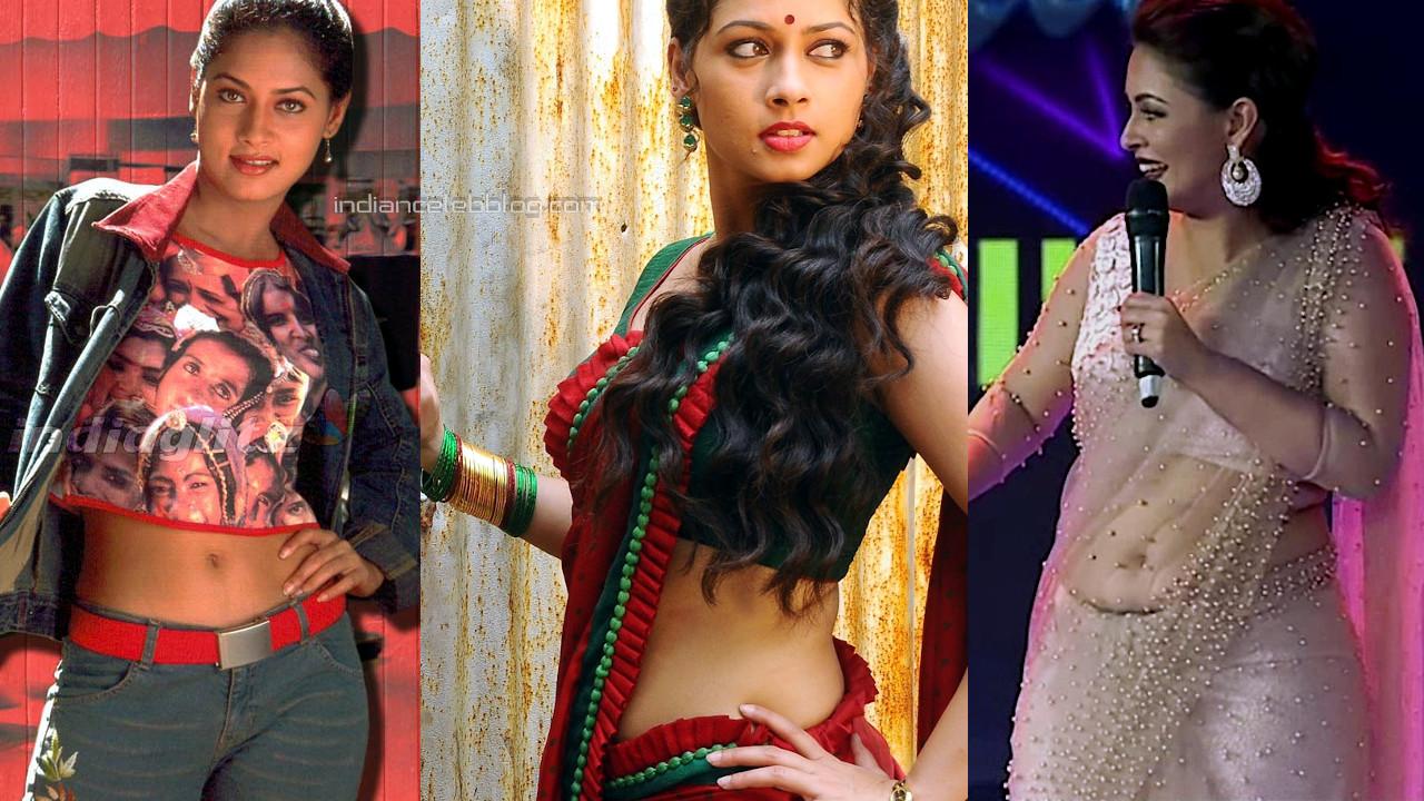 Pooja umashankar tamil n sinhala actress hot stills photo gallery