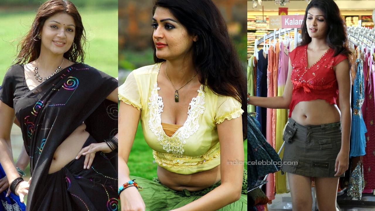 Poonam singar telugu actress hot navel show stills photo gallery