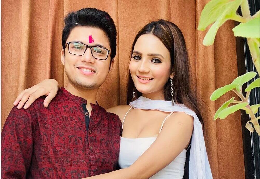 Katori-Singh-twin-brother