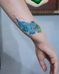 Anagha-Bhosale-Tattoo