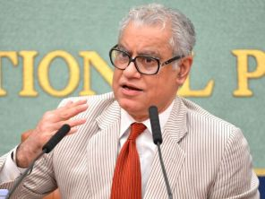 Image result for anand grover