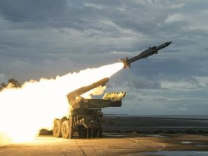"""DRDO's """"Akash Prime"""" Missile tested Successfully: New lethal missile adds firepower to India's Armed Forces"""