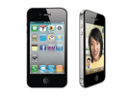 Apple-iPhone-4-Black-8GB