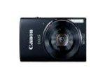Canon IXUS 155 20MP Point and Shoot Camera
