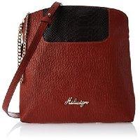 Hidesign for Vogue Sibyl Women's Sling Bag