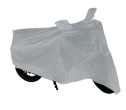 RMCO - Universal Bike Body Cover