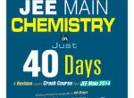 jee-main-2014-chemistry-in-just-40-days