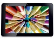 iBall Edu-Slide i1017 Tablet (8GB, WiFi, 3G via Dongle)